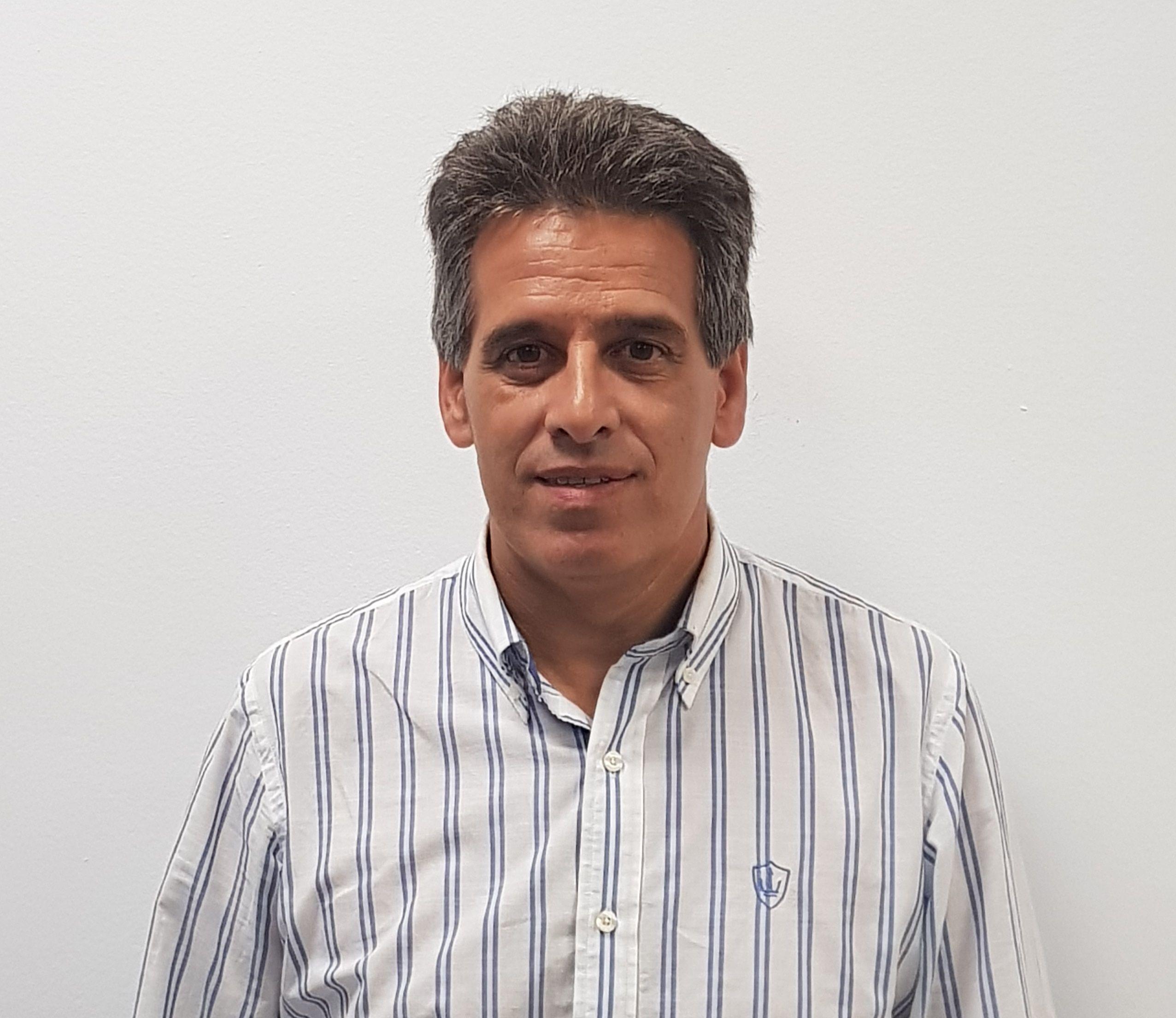 Alfons Miras Casasayas