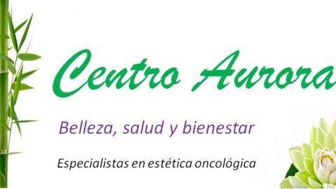 Centro Aurora Rubí
