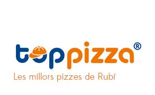 Toppizza