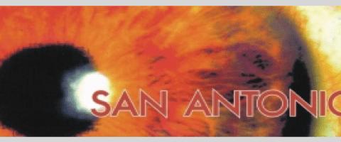 Òptica San Antonio Rubí