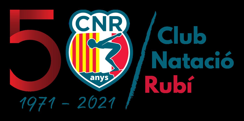 Club Natació Rubí